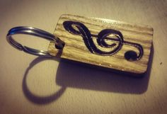 #keychain #clef #music #gift #sheetmusic #musicsheets #cnccarving #cnc #wood #carving #cncmachining #cncmill #cncmachine #engraving #engraved #milling #woodcarving #woodengraving #awesome #3dtlac_cncfrezovanie by 3dtlac_cncfrezovanie