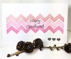 Scrap from your heart: Utfordring - Jul med hjerter / Christmas with hearts Layers, December, Scrap, Stud Earrings, Happy, Projects, Christmas, Cards, Blogging