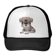 #I-want to-play Rottweiler Puppy Apparel T-shirt Trucker Hat - #rottweiler #puppy #rottweilers #dog #dogs #pet #pets #cute