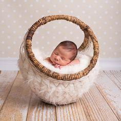 Just look, that`s outstanding!    Visit us: thebabylink.com      #babies #fun #cutebaby