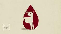 Blood of the Lamb Worship Art Package — Corissa Nelson Maundy Thursday Worship, Church Graphic Design, Large Artwork, Jesus On The Cross, Lamb, Blood, Christian, Black And White, Shirt Ideas