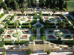 Villa Caprile, Pesaro, province of Pesaro e Urbino , Marche region Italy