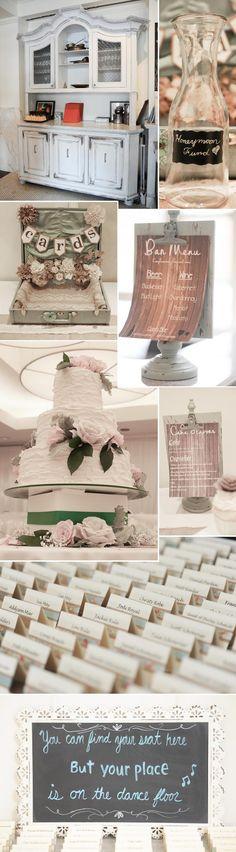 Hochzeit im Vintage Style. Fotos: © JDHowell Photography Flooring, Wedding, Inspiration, Pictures, Wedding Ideas, Rustic, Bridle Dress, Dekoration, Nice Asses
