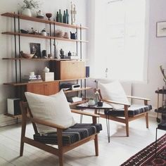 Why Danish Modern Design is Worth a Trip to Denmark
