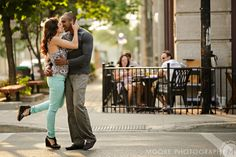 Kristel & Steph › Engaged, Part I now featured on the blog... thanks for visiting and enjoy!    http://www.moorephotography.ca/blog/2013/06/kristel-steph-part-i/