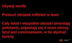 Polish Memes, Quality Memes, Itachi, Best Memes, Einstein, Everything, Haha, I Am Awesome, Humor