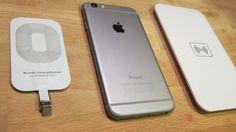 iPhone 8 : Apple rejoint le WPC pour développer la recharge sans fil Qi - http://www.frandroid.com/marques/apple/411438_iphone-8-apple-rejoint-le-wpc-pour-developper-la-recharge-sans-fil-qi  #Apple
