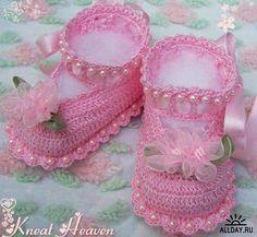 http://i.allday.ru/uploads/posts/2009-03/1237574362_sandal-98.jpg
