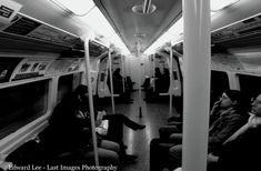 Subway by Edward Lee Edward Lee, Framed Prints, Canvas Prints, Image Photography, Wood Print, Black And White Photography, Fine Art America, Wall Art, Black White Photography