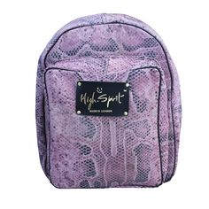 Back by popular demand, the Purple Snake Anti-Theft @highspiritbag now available on www.highspiritbags.com  #highspirit #highspiritbag #bag #backpack #seetheworld #worldwide #love #life #purplebag #dope #wanderlust #picoftheday #tourist #tourism #city #theftproofbag #antitheft #theftproof #cutebag #alternativefashion #fashion #accessories #style #stylish #tbt #throwbackthursday #travel #travelgram #london