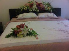 50 Wedding Room Decoration Ideas Wedding Room Decorations Wedding Bedroom Room