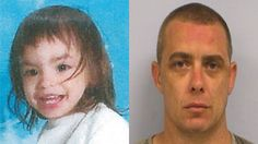 Amber Alert issued for missing Austin 2-year-old