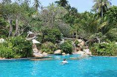 Santhiya Koh Phangan Resort & Spa -Thailand
