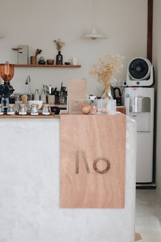 Cafe Shop Design, Coffee Shop Interior Design, Cafe Interior, Store Design, Japanese Coffee Shop, Small Coffee Shop, Basket Lighting, Cafe Bistro, Coffee Cafe