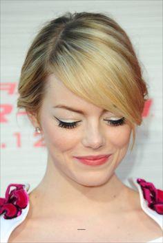Emma Stone - Amazing Spiderman LA Premiere (2012) 2