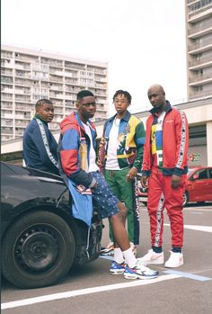 Hip Hop Playlist, Nike Af1, Jordan, Issa, Photos, Pictures, Sneakers Nike, Wattpad, People