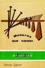 Google Image Result for http://excentricaonline.com/images/imglibros2/maderas_que_cantan.jpg