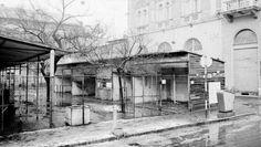 Ilyen volt a havas Debrecen régen, karácsonykor - Képgaléria – Debrecen hírei, debreceni hírek