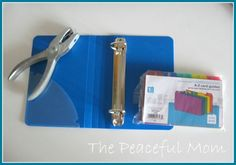 Bible Notebook Supplies    Bible Verse Notebook :) YES PLEASE!!