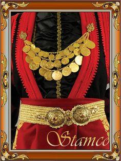 89118375f30 Οι 12 καλύτερες εικόνες του πίνακα στολες | Greek costumes, Clothing ...