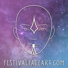 #facepaintdesigns #art #design #makeup #facepaint #faceart #festival #musicfest #fashion #boho  #festival #music #bohemian #beautiful  #hippie #gypsy #lib #lib2018 #lucidity #coachella #burningman #glamping #deserthearts #joshuatree #wanderlust #sxsw  #summer#coachella2018 #dolab #burner
