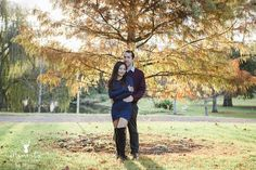 Pre-wedding. Engagement. Couple. Lovebirds. Centennial Park. Autumn leaves. Fall. www.momentsphotography.com.au Engagement Couple, Wedding Engagement, Centennial Park, World Leaders, Couple Photography, Autumn Leaves, Sydney, Hipster, In This Moment