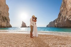 Get the inside scoop on all-inclusive resort wedding packages in this great article!