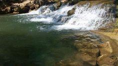 Platt National Park In Sulphur Oklahoma - Yahoo Image Search Results