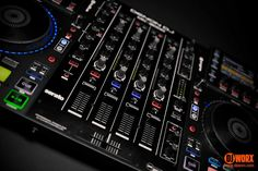 REVIEW: Denon DJ MCX8000 Controller 11 Which Is Correct, Pioneer Dj, Dj Equipment