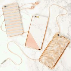 20 Best ideas for wallpaper rose gold phone iphone 6 cases Iphone Vs Samsung, Iphone 6plus, Coque Iphone 6, Samsung Galaxy, Cool Cases, Cute Phone Cases, Iphone Phone Cases, Phone Cases Rose Gold, Iphone 7 Rose Gold