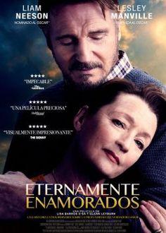 Eternamente enamorados Completa Online 80s Movies, Netflix Movies, Comedy Movies, Movies To Watch, Good Movies, Movie Tv, Movies Online, Liam Neeson, Period Drama Movies