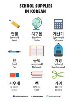 Korean Words Learning, Korean Language Learning, Korean Phrases, Japanese Phrases, Japanese Language, German Language, Spanish Language, French Language, Learn English