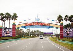 4 estratégias essenciais da Disney para a excelência - Notícias - Negócios - Administradores.com