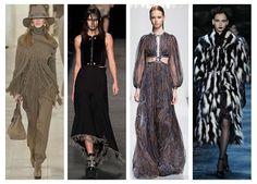nyfw-fall-2015-trends