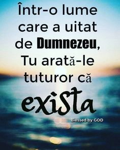 Bible Quotes, Blessed, God, Dios, Bible Scripture Quotes, Praise God, Bible Scriptures, The Lord, Biblical Quotes