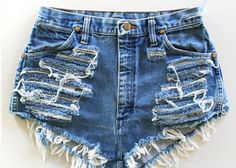 Designer Clothes, Shoes & Bags for Women Baggy Cargo Pants, Cargo Pants Women, Pants For Women, Short Outfits, Summer Outfits, Teen Fashionista, Look Con Short, Diy Shorts, Cute Comfy Outfits