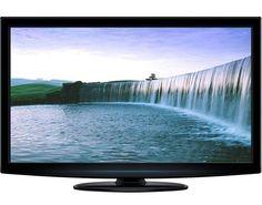 "42"" Flat Screen TV #Mariners #FANtasticFriday"
