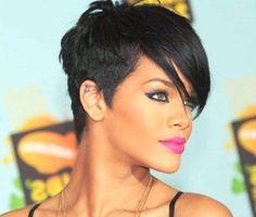 677 Best Rihanna Black White Images Rihanna Style Bad Gal