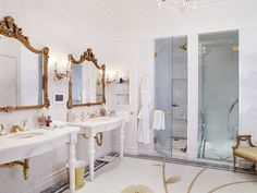 The Plaza Hotel in New York: the most sought after lifestyle destination in the world - via www.themilliardaire.co
