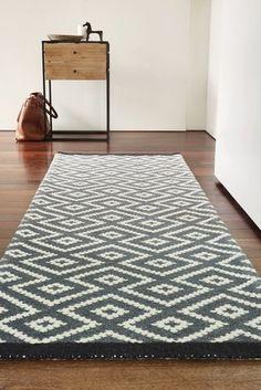 Home Depot Carpet Runners Vinyl Info: 3844742410 Wall Carpet, Diy Carpet, Carpet Ideas, Carpet Decor, Stair Carpet, Rug Runners, Stair Runners, Hall Runner, Cheap Carpet Runners