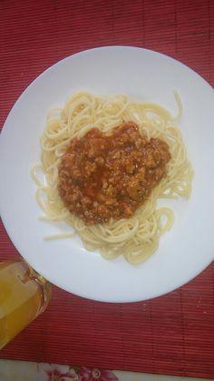 #spagehtti