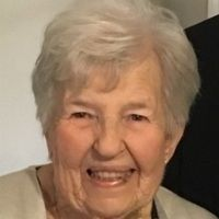 View The Obituary For Emily Jean Lewis of Russellville, Kentucky. Please join us in Loving, Sharing and Memorializing Emily Jean Lewis on this permanent online memorial. Bill Johnson, Aerobics Classes, Senior Communities, Red Hat Society, Johnson Family, Her Brother, Funeral, Daughter, My Daughter
