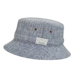2b8c11be8 15 Best KANGOL SPRING '16 BUCKET HATS images in 2016 | Bob, Bucket ...