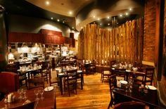 From delicious breakfasts to themed dinner spots, Kempton Park is rife with a choice of restaurants to suit any taste while nearby Joburg beckons foodies with its culinary delights. Kempton Park, Dinner Themes, Renting A House, Foodies, Restaurants, Suit, Ceiling Lights, Home Decor, Decoration Home