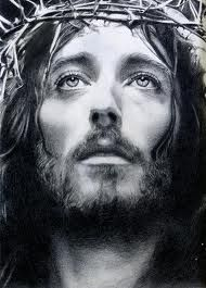 sinners prayer for salvation | The Sinner's Prayer...Accept Christ Into Your Life~