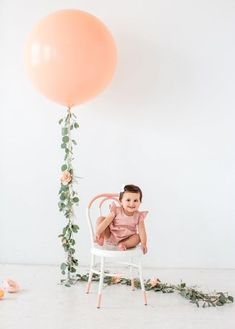 Infant Girl's Dusty Rose Pink Linen Bubble Romper pink first birthday outfit Giselle Romper for baby girl The perfect first birthday party outfit, cake smash outfit, or photoshoot outfit. 1st Birthday Photoshoot, Birthday Party Outfits, First Birthday Parties, First Birthdays, Birthday Gifts, Birthday Bash, Birthday Ideas, Birthday Girl Pictures, Smash Cake Girl