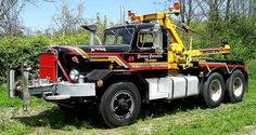 49 A Car - Providing #Tow truck insurance for over 30 years - www.TravisBarlow.com