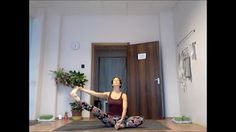 Get addicted to yoga (Hungarian)- Day 9 Yoga Videos, Workout Videos, Workout Guide, Nap, Pilates, Health Fitness, Youtube, Minden, Sports