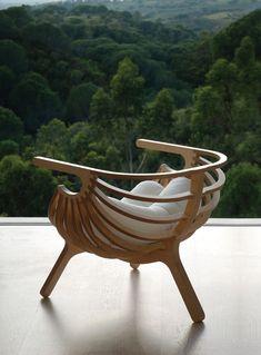shell-lounge-chair-w-01-by-branca-lisboa/