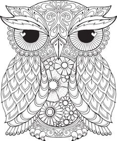 Owl Adult Coloring Pages pginas colorear otoo owl coloring pages adult Owl Adult Coloring Pages. Here is Owl Adult Coloring Pages for you. Owl Adult Coloring Pages pginas colorear otoo owl coloring pages adult. Adult Coloring Pages, Coloring Pages For Grown Ups, Mandala Coloring Pages, Animal Coloring Pages, Coloring Pages To Print, Printable Coloring Pages, Coloring Sheets, Coloring Books, Egg Coloring
